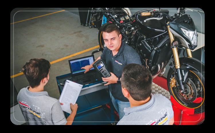 curso-presencial-de-sistema-de-gerenciamento-eletronico-de-motocicletas