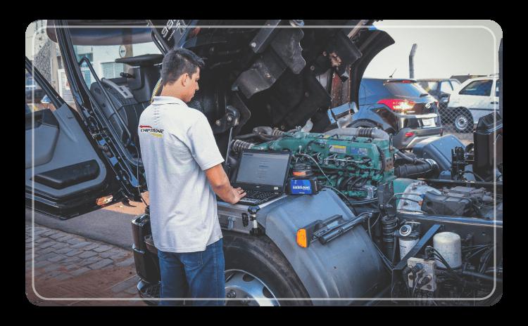 curso-presencial-de-injecao-eletronica-diesel