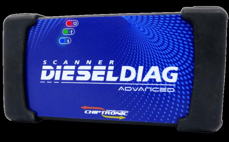 dieseldiag-agricola